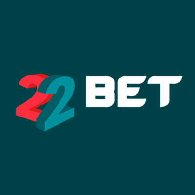 22Bet UK Sports Racing