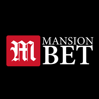 Mansion Bet UK Sports Racing