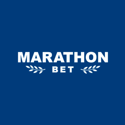 Marathon Bet UK Sports Racing