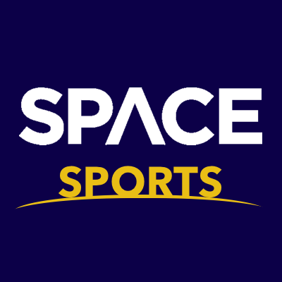 Space Casino UK Sports Racing